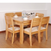 Dining-sets