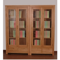 Cens.com Book Cabinets QUFU WOOD INDUSTRY CO.,LTD