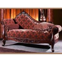 Cens.com Sofa GREAT CENTURY