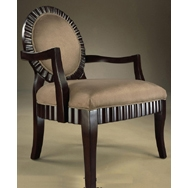 Cens.com Leisure Chairs GREAT CENTURY