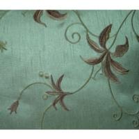 Cens.com Fabrics GREAT CENTURY