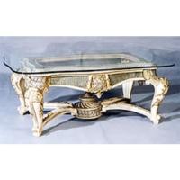 Fiberglass Furniture