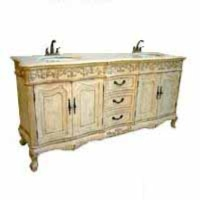 Cens.com Basin XIAMEN OMEICA FURNITURE CO., LTD