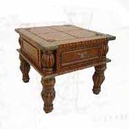 Cens.com Tea Table XIAMEN OMEICA FURNITURE CO., LTD