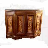 Cens.com Cabinet XIAMEN OMEICA FURNITURE CO., LTD