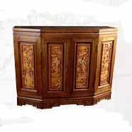 Cens.com Cabinet XIAMEN OMEICA FURNITURE CO., LTD