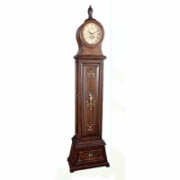 Cens.com Clock XIAMEN OMEICA FURNITURE CO., LTD