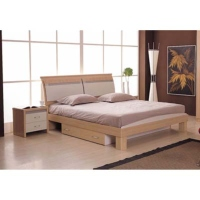 Cens.com Bed & Bedstand DEEHO FURNITURE CO.,LTD.