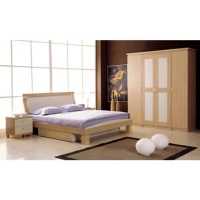 Cens.com Bed DEEHO FURNITURE CO.,LTD.