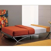 Cens.com Bed HEMIS FURNITURE LIMITED