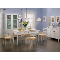 Cens.com Dining-sets HEMIS FURNITURE LIMITED