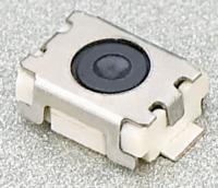 Cens.com Tact Switch YUEQING HENGTAI ELECTRONIC CO., LTD.