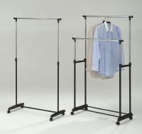 Cens.com Hangers/Rotary Hangers ZU JOHN CO., LTD.