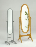 Cens.com Looking Glass/Mirrors ZU JOHN CO., LTD.