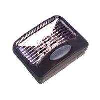 LED Mini Light