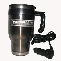 Car Cup