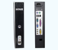 Cens.com Calculators NANHAO (BEIJING) SCIENCE AND TECHNOLOGY CO., LTD.