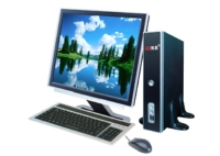 Cens.com Desktop PCs NANHAO (BEIJING) SCIENCE AND TECHNOLOGY CO., LTD.