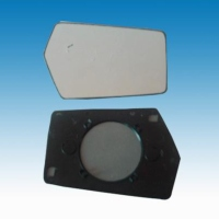 Cens.com Favorit Mirror Glass CHANGZHOU OUDA VEHICLE FITTING FACTORY