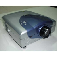 Home Cinema Projector