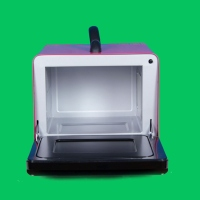 Cens.com Portable Microwave Oven CHANGZHOU DAMENG TRADING CO., LTD.