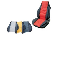 Cens.com Car Seat Cover ZHEJIANG TIANTAI JIANFENG AUTO ACCESSORIES MANUFACTURING CO., LTD.