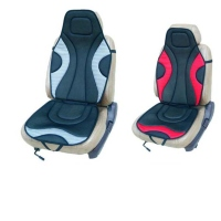 Cens.com Car Seat Cushion ZHEJIANG TIANTAI JIANFENG AUTO ACCESSORIES MANUFACTURING CO., LTD.