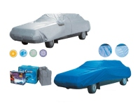 Cens.com Car Cover ZHEJIANG TIANTAI JIANFENG AUTO ACCESSORIES MANUFACTURING CO., LTD.