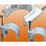 Cens.com Plastic Products CHANGZHOU DERRY INTERNATIONAL TRADING CO., LTD.
