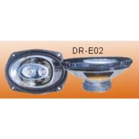 Cens.com Car Speaker CHANGZHOU DERRY INTERNATIONAL TRADING CO., LTD.