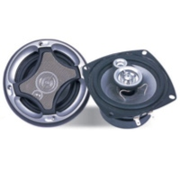 Cens.com Car Speakers SHANGYU HUACHANG ELECTRON ENTERPRISE CO., LTD.