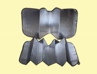 Cens.com Sunshade DONGYANG BAIQIANG PLASTIC CO., LTD.