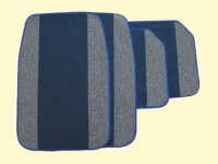Cens.com Car Mats DONGYANG BAIQIANG PLASTIC CO., LTD.