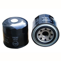 Cens.com Oil Filter WENZHOU JUDING INDUSTRIAL TRADE CO., LTD.