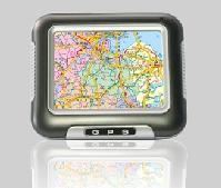 Cens.com Global Positioning Systems 上海博聲電子有限公司
