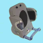Cens.com Mobile Car Holder SHENZHEN NITERAY ELECTRONIC PRODUCTS DEPT.