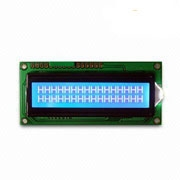 OLED Backlight