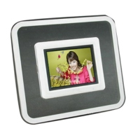 Cens.com Digital Photo Frame COMET ELECTRONIC CO., LTD.