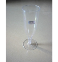 Aviation - Cup