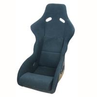 Racing Car Chairs