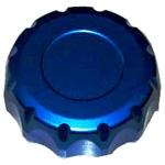 Cens.com Reservior Cover XY PRECISION CO., LTD.