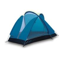 Professional Tents