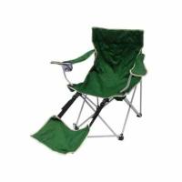 Folding Chairs
