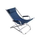Cens.com Folding Chairs HANGZHOU HAICHANG TRADE CO., LTD.