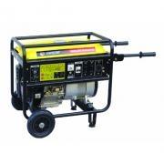Cens.com Gasoline Generator YONGKANG FUWON IMPORT & EXPORT CO., LTD.