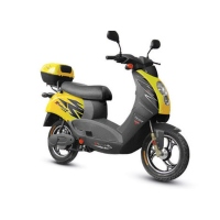 Cens.com Electric Bike YONGKANG FUWON IMPORT & EXPORT CO., LTD.