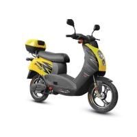 Cens.com Electric Bike YONGKANG FUWON IMPORT & EXPORT CO., LTD.