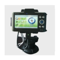 Cens.com Global Positioning Systems SHENZHEN HANKWANGAUTO ELECTRONIC CO., LTD.