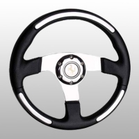 Cens.com Steering Wheels ZHEJIANG JIALONG AUTOPARTS CO., LTD.