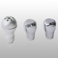 Cens.com Shift Knob ZHEJIANG JIALONG AUTOPARTS CO., LTD.